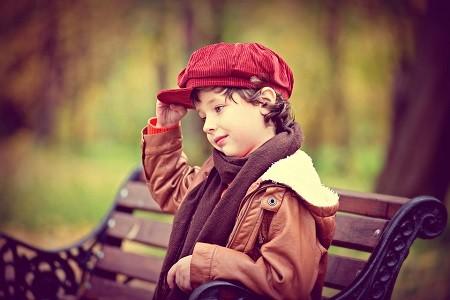 অ দিয়ে ছেলেদের ইসলামিক নাম